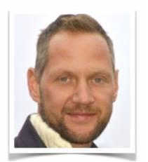 David Tivemark